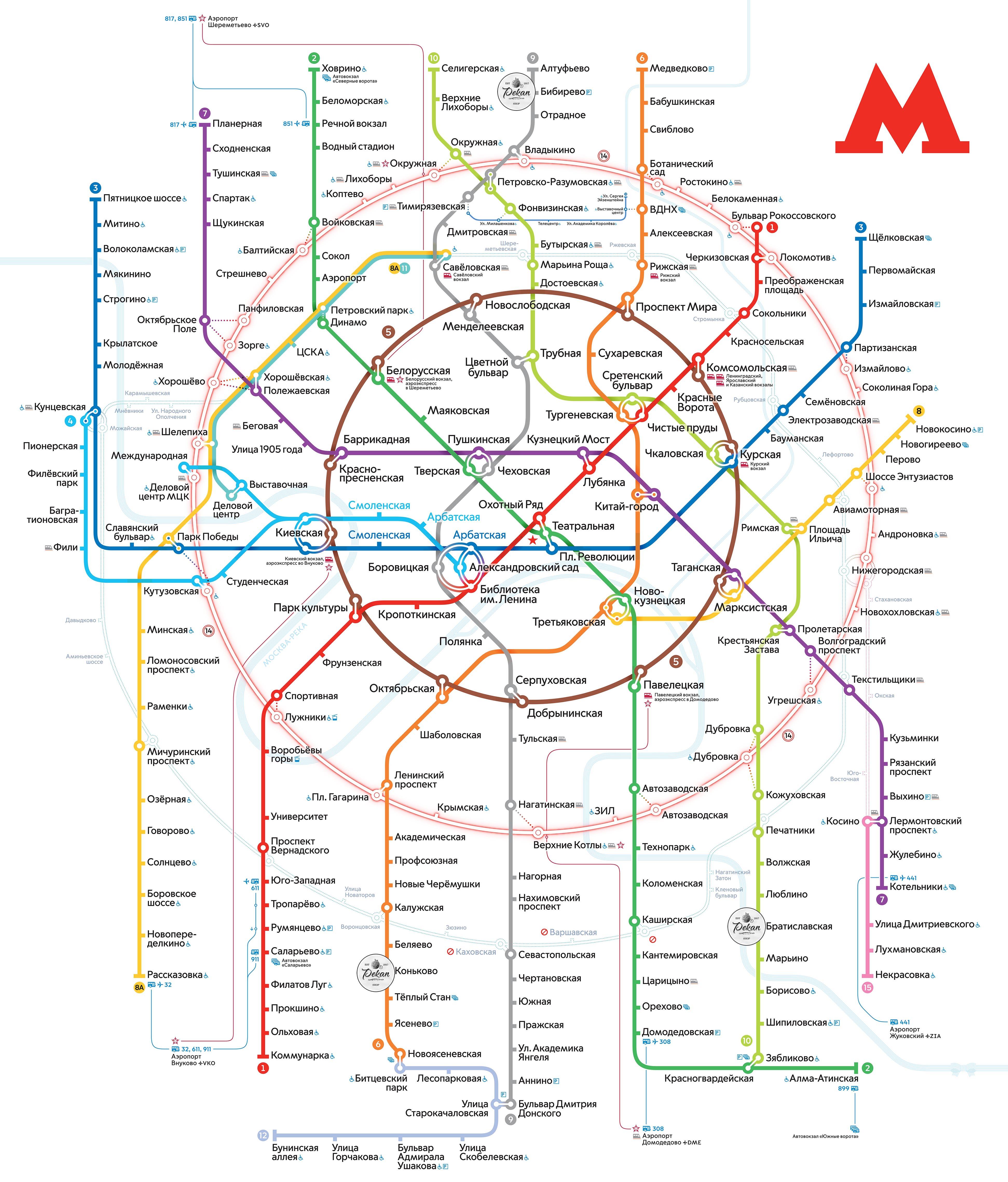 Icon_metro2