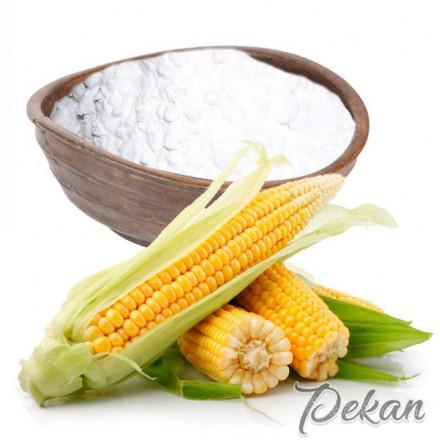 Крахмал кукурузный в/с, 500 г
