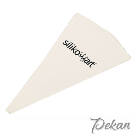 Мешок кондитерский тканевый Silikomart, 50 см