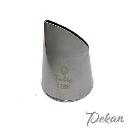 Насадка кондитерская Лепесток тонкий №126K Tulip