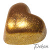 Золотая искра краситель перламутровый Caramella, 5 г