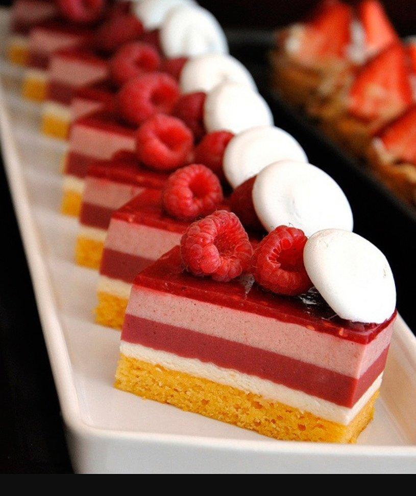 Фруктово-ягодное пюре замороженное
