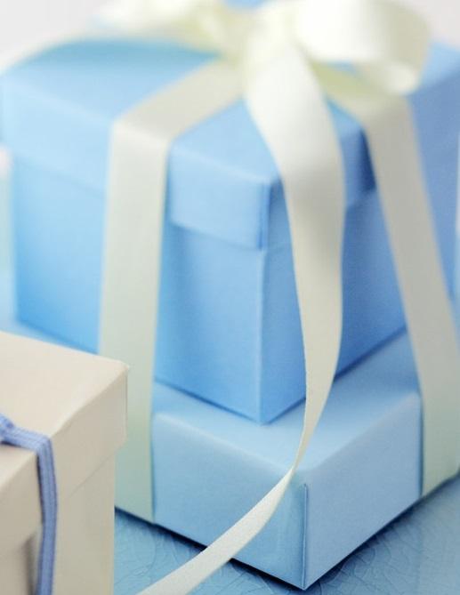 Бумажный наполнитель для коробок и упаковочная лента