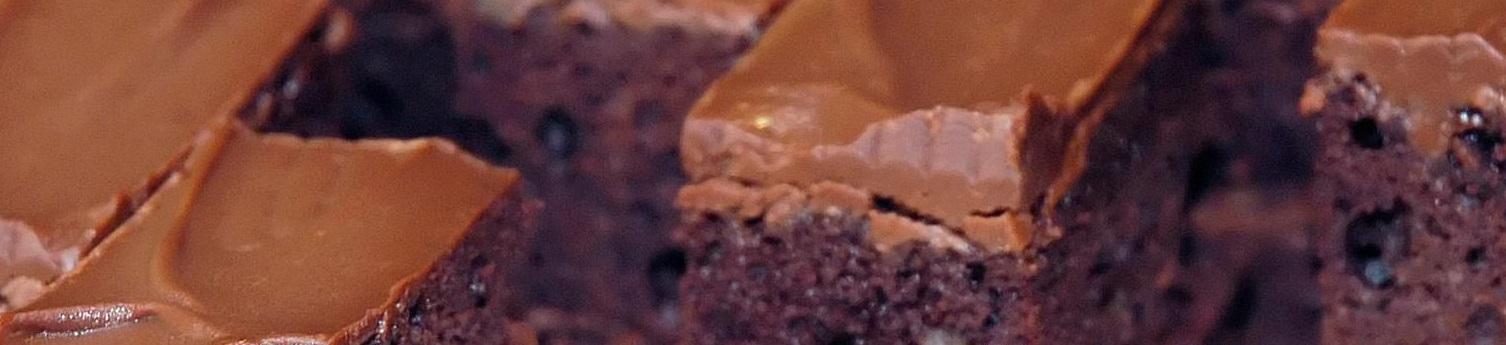 Кондитерский темный и горький шоколад купить в Москве