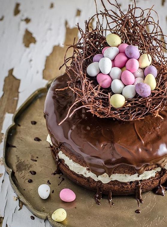 Разъемные формы для выпечки тортов купить в Москве
