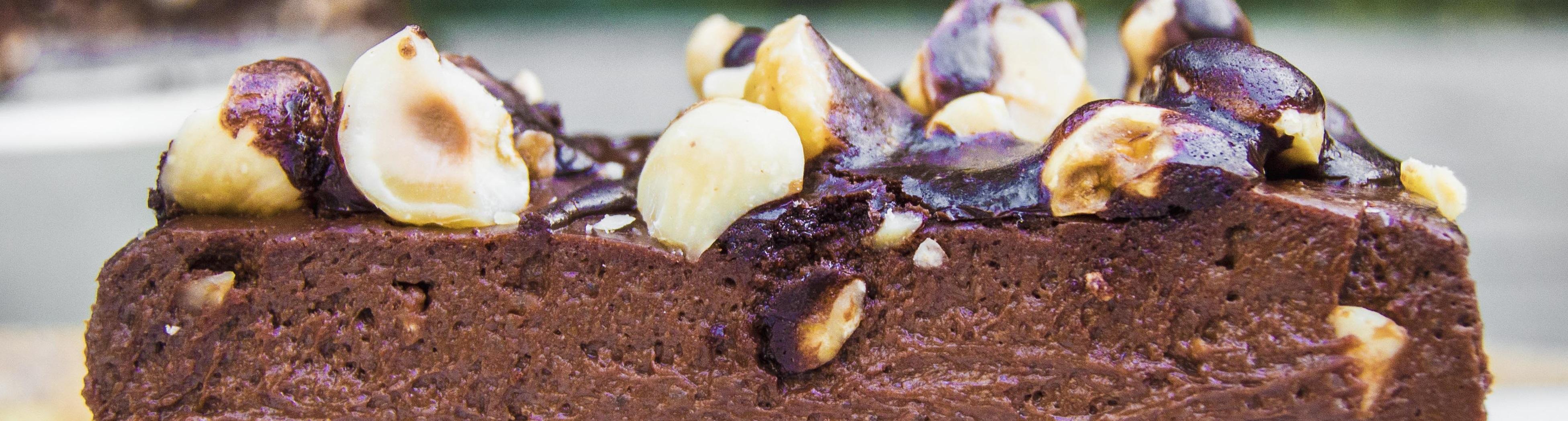 Кондитерский темный и горький шоколад